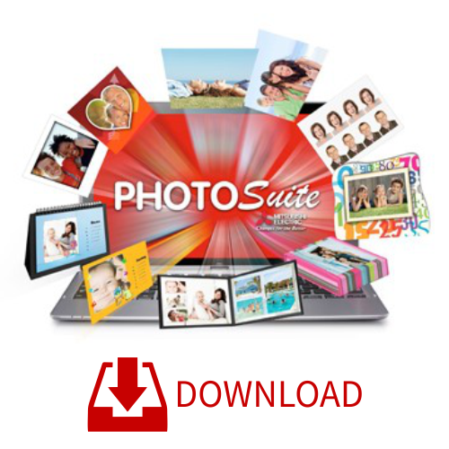 Download PS Suite for Mitsubishi