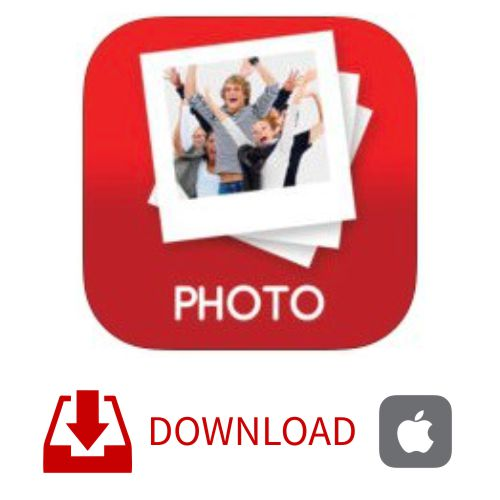 Download Smart Photo Print for iOS