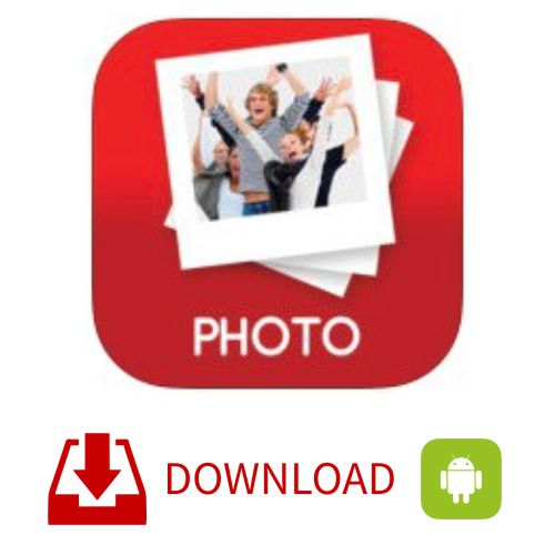 Download Smart Photo Print for Android